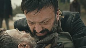 Çolak, kardeşi Köse'nin öldüğünü öğreniyor!
