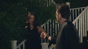 Merve, Kerim'in evinde! İşte 34. Bölümün nefes kesen finali!