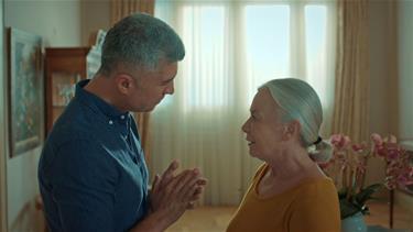 Esma, Garip'siz yaşamanın ağırlığıyla iyice kötülüyor!
