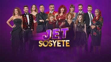 TV'de ilk kez yayınlanacak bölümleriyle Çarşamba 20.00'da Star'da!