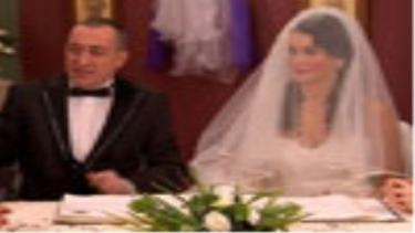 Metin ve Nalan evleniyor mu?