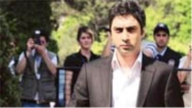 Kurtlar Vadisi Türküleri