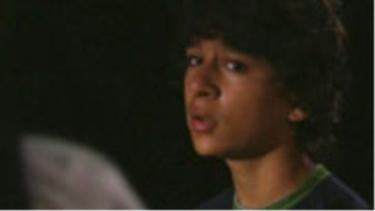 Çocuk Şube ekibi, Ali'yi intahar etmeden kurtarabilecek mi?