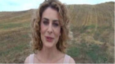 Ebru Özkan'dan çok özel röportaj...
