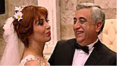 Avni ve Zeyno'yu evlilik telaşı sarar!