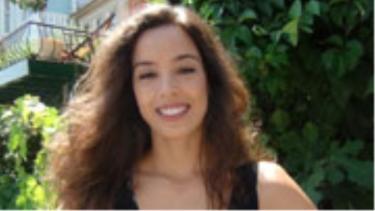 Geniş Aile'nin kadrosuna yeni katılan Azra Akın, startv.com.tr'ye özel konuştu!