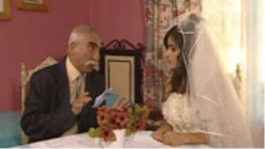Osman Ayşe ile evlenecek mi?