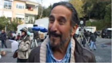 Kevork Malikyan'ın İsmail karakteriyle ortak yanı ne?