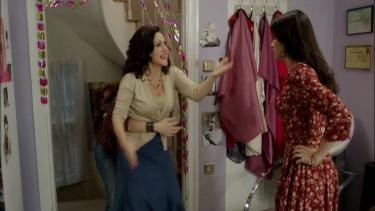 Tina ve Kara Leyla niçin kapışıyor?
