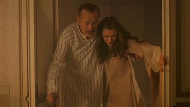 Anna, babasını kurtarabilecek mi?