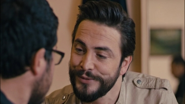 Ahmet, Boomcu Onur'un nikah şahidi olabilecek mi?