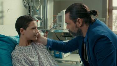 Ezo, Murat'a her şeyi anlattı!