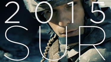 2015 Sur (3. Bölüm)