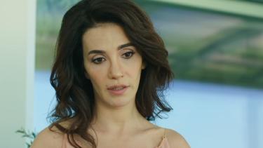 Serçe Ali Rıza ile kalacak mı?