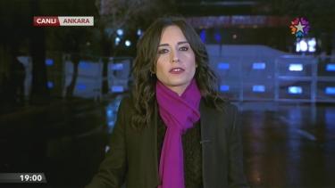 14 Mart 2016 Ana Haber