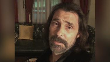 'Doktor Murat, türküler ve oyun havalarını dinlediniz!'