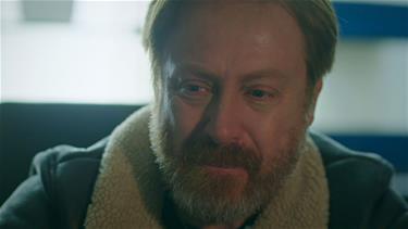 Mehmet gözyaşlarına boğuluyor! İşte o duygusal anlar!