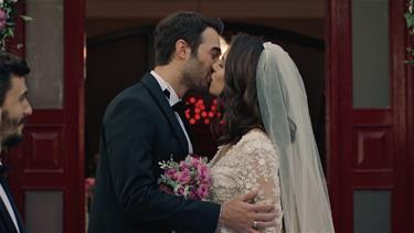 Düğün Vakti