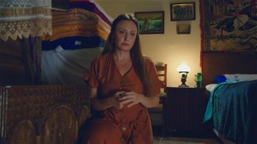 Sultan, Rüya'nın annesi mi?