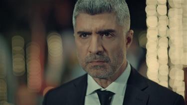 Ademin itirafı karşısında Boran Ailesinin tepkisi ne olacak?
