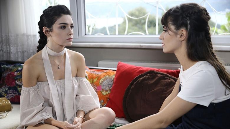 Yuksek Sosyete 15 Bolum Full Hd Izle Star Tv