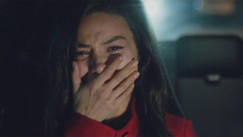 Kara Sevda 15. Bölüm Fragmanı Full HD izle | Star TV  Kara Sevda Son Bolum Full