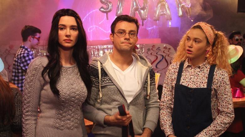 Kiralık Aşk 30. Bölüm Full HD izle | Star TV | 780 x 439 jpeg 303kB