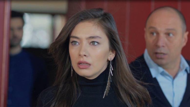 Kara Sevda 17. Bölüm Fragmanı Full HD izle | Star TV  Kara