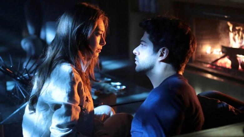 Kara Sevda 31. Bölüm Full HD izle | Star TV  Kara Sevda Son Bolum Full
