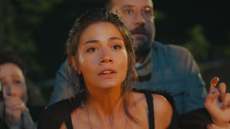 Erkenci Kuş 41. Bölümün nefes kesen final sahnesi Full HD izle   Star TV