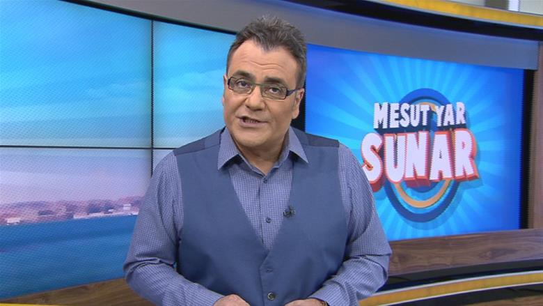 Mesut Yar Sunar 31. Bölüm 31 Full HD izle | Star TV | 780 x 439 jpeg 45kB