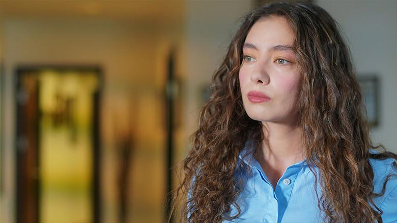 Sefirin Kizi 16 Bolum Fragmani Full Hd Izle Star Tv